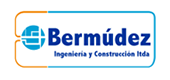 bermudez_170x80px