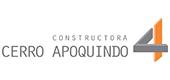 cerroapoquindo_170x80px