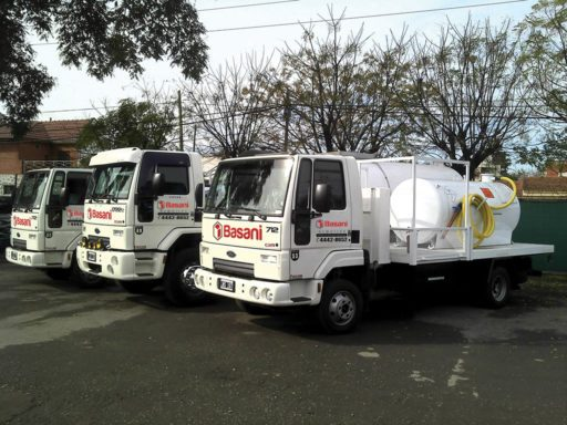 flota_camiones_basani1