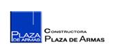 plaza_170x80px